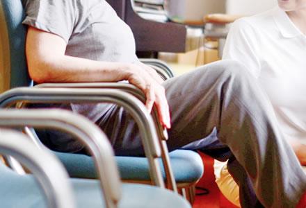 重度訪問介護従業者の提供サービス内容